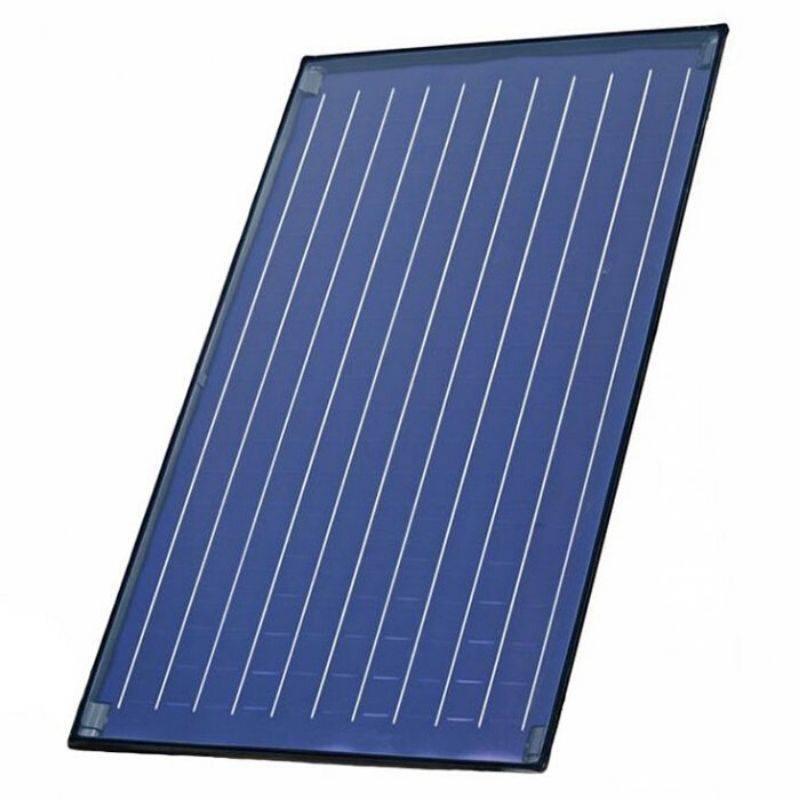 Слънчев Колектор Bosch Solar 5000 TF